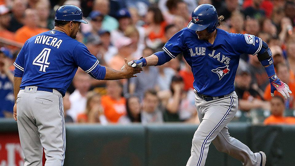 Toronto-blue-jays-offense-josh-donaldson