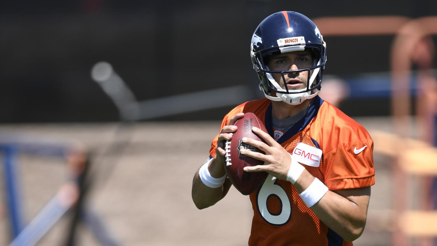 Nfl-news-rumors-mark-sanchez-minicamp