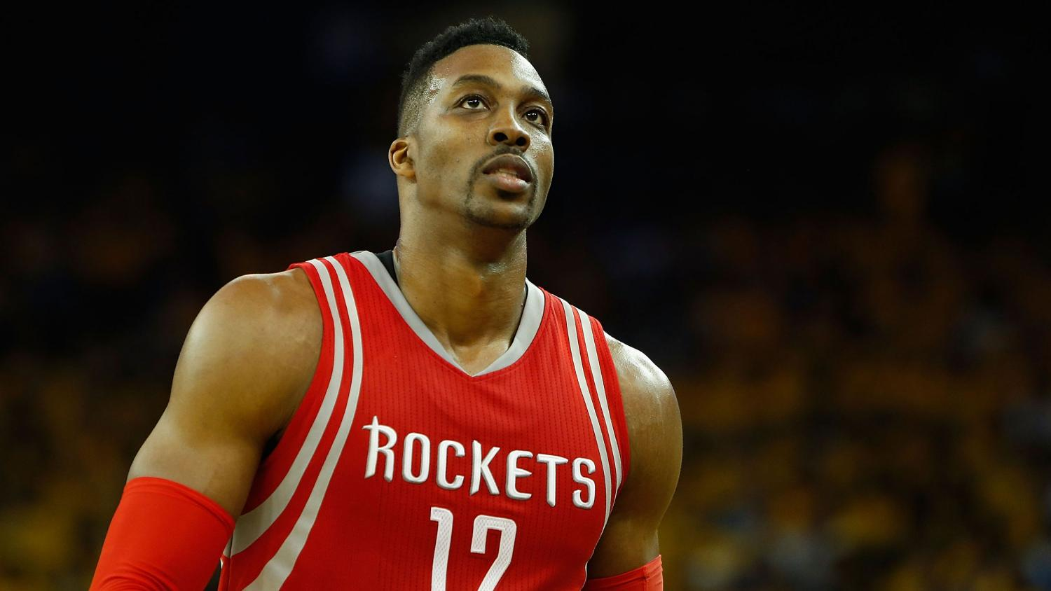 Dwight-howard-rockets-contract-free-agent