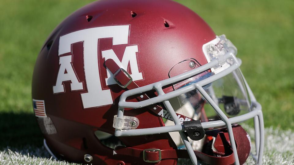 Texas-am-recruiting-santino-marchiol-commits