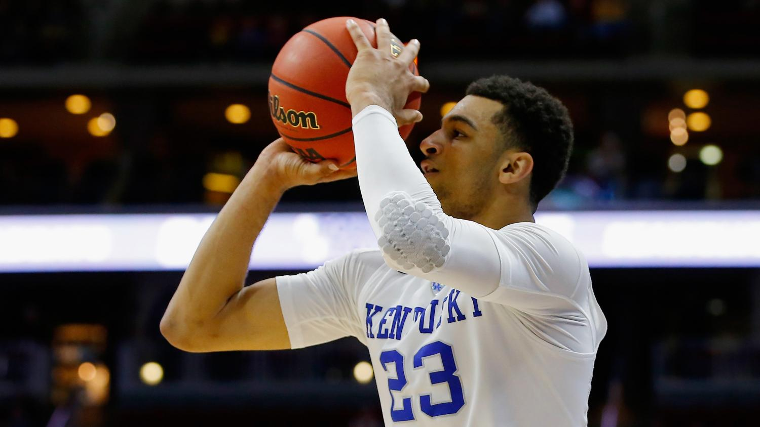 Jamal-murray-nba-draft-2016-grades