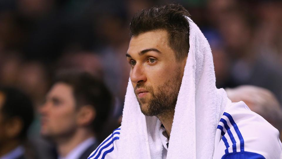 Knicks-worst-trades-history
