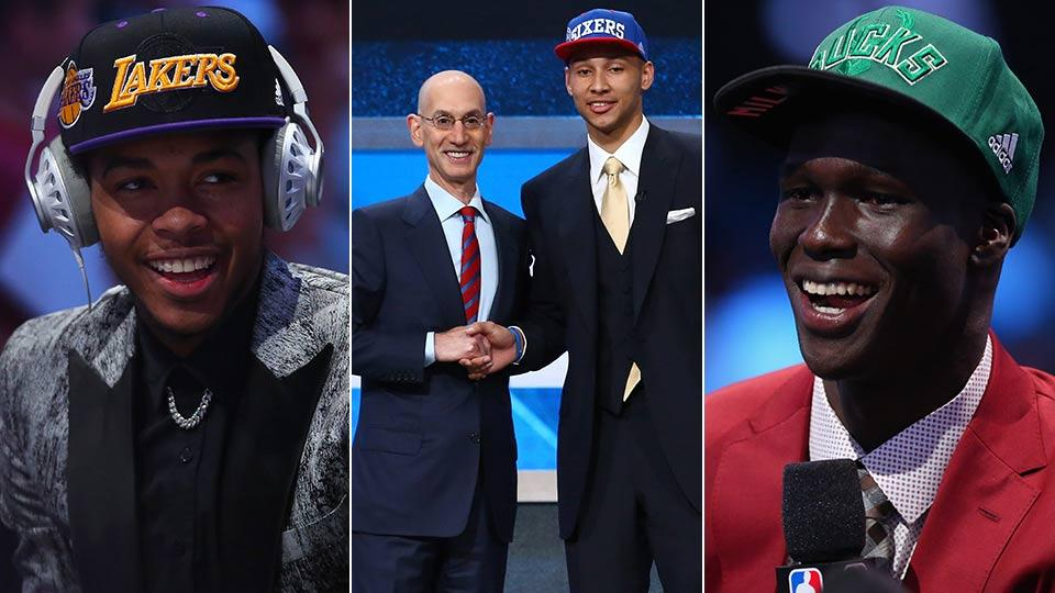 Nba-draft-grades-ben-simmons-thon-maker