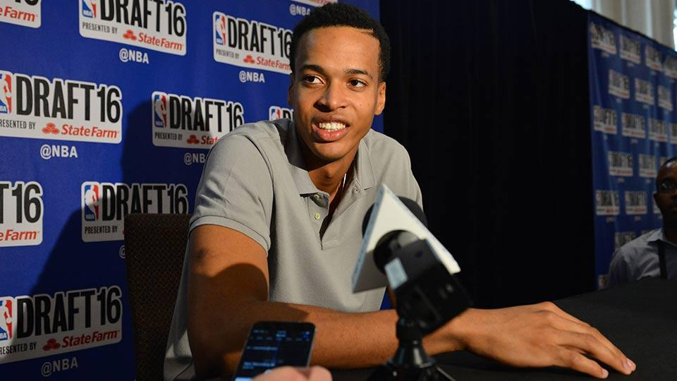 Nba-draft-skal-labissiere