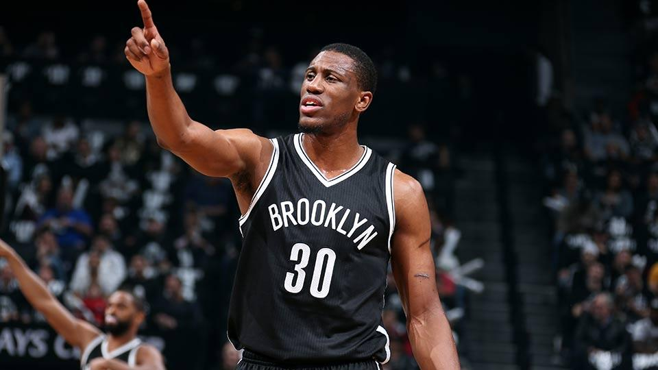 Thaddeus-young-pacers-nets-trade_0
