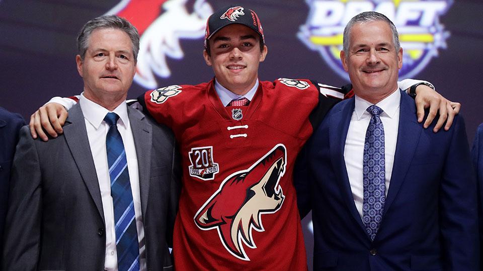 2016-nhl-draft-boston-university-clayton-keller-charlie-mcavoy