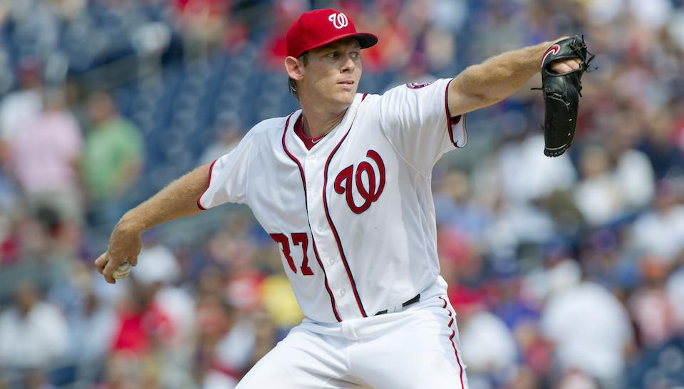 Washington-nationals-stephen-strasburg-dl