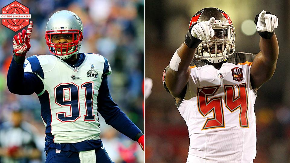 Positional-rankings-outside-linebackers-jamie-collins-thomas-davis