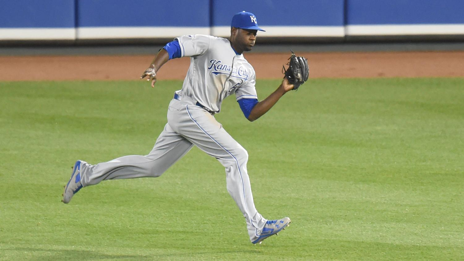 Lorenzo-cain-royals-disabled-list-hamstring