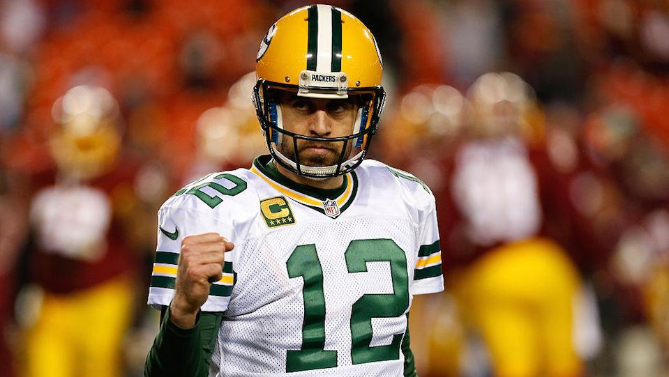 Aaron-rodgers-packers-fantasy