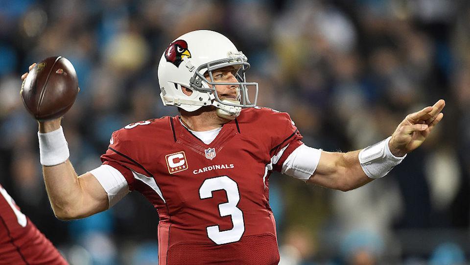 Carson-palmer-cardinals-fantasy
