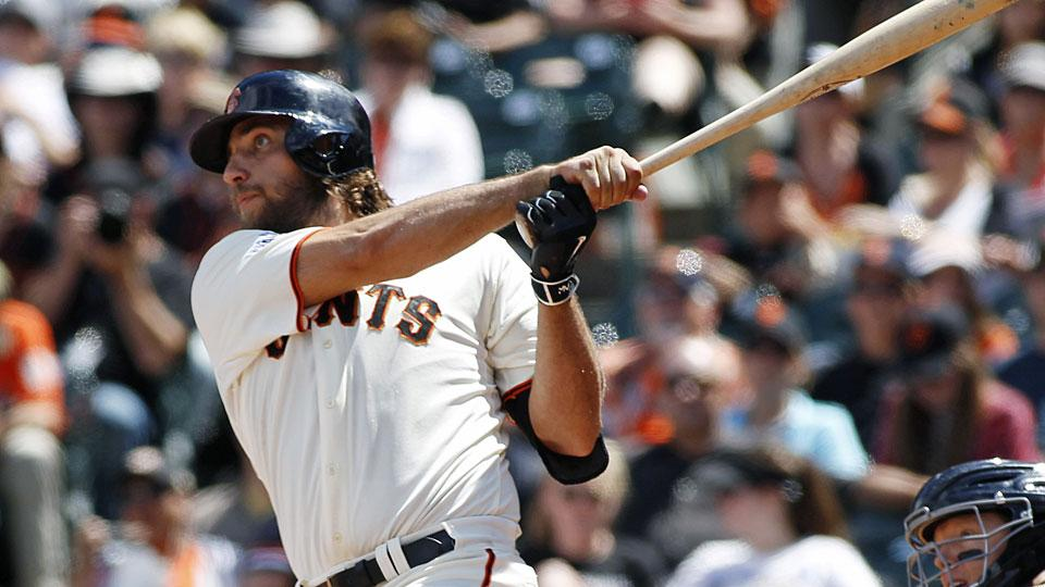 Madison-bumgarner-ap-hr2