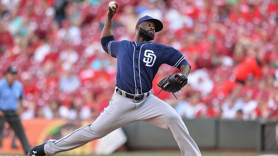 Mlb-trade-rumors-news-fernando-rodney-marlins-bud-norris-dodgers