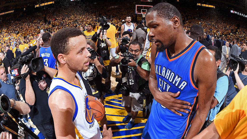 Kevin-durant-golden-state-warriors-twitter-reaction