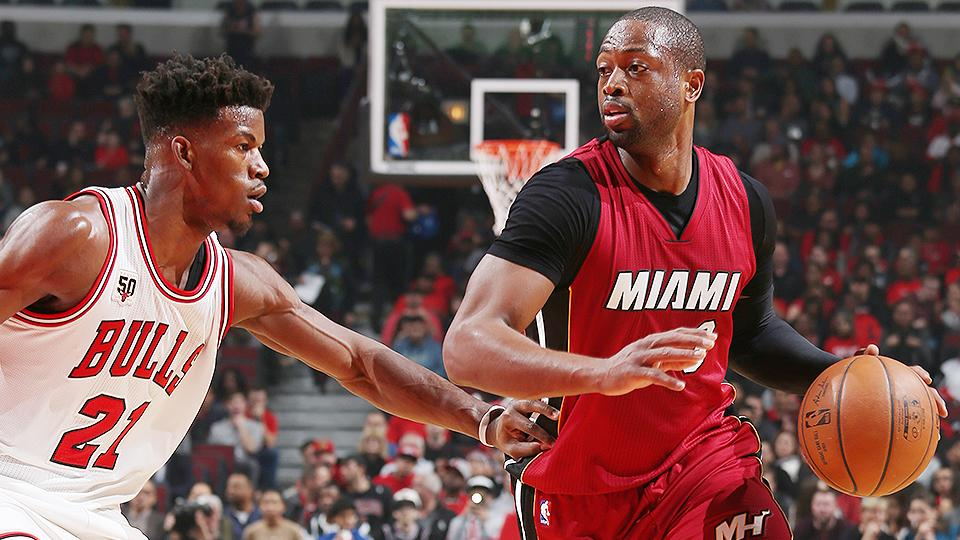 Dwyane-wade-bulls-heat-nba-free-agency-rumors