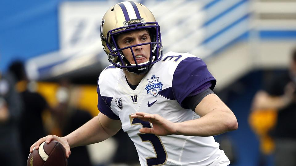 Jake-browning-top-marquee