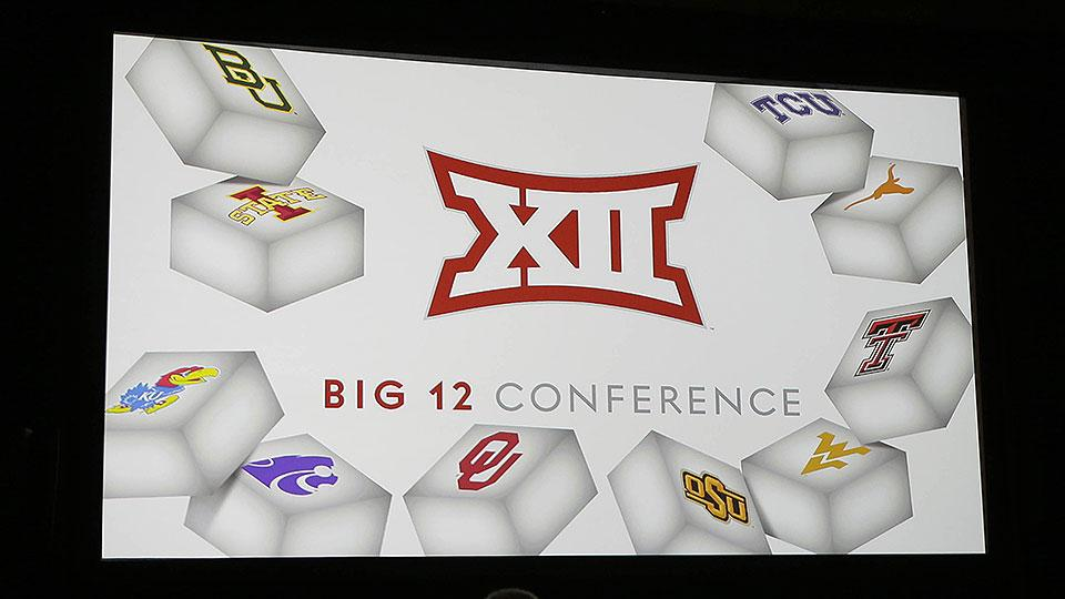 Big-12-conference-expansion-rumors-news