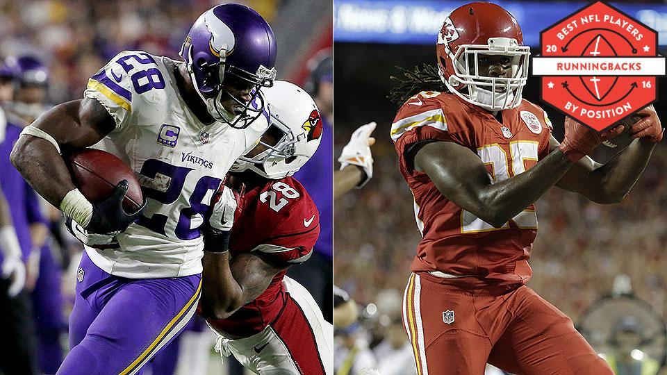Nfl-running-back-rankings-2016-adrian-peterson-leveon-bell