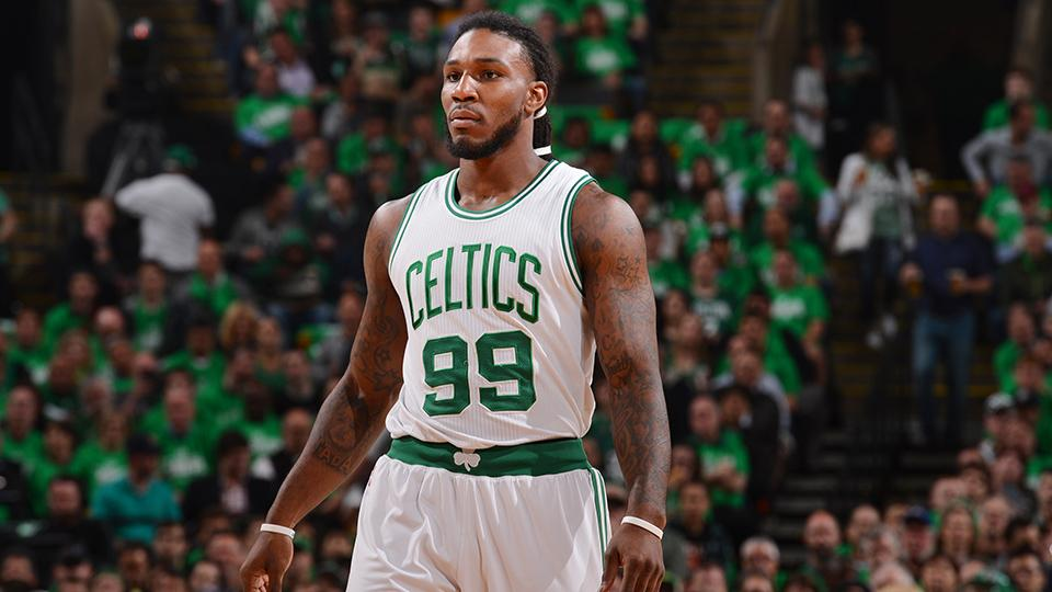 Jae_crowder_celtics_