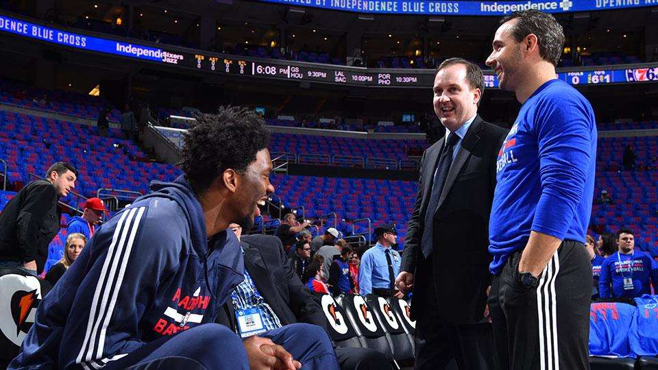 Embiid-hinkie-instagram-photo