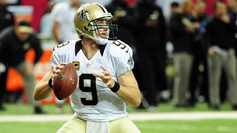 New_orleans-saintdrew-brees-contract-talks