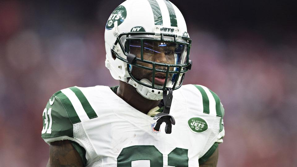 Antonio-cromartie-could-retire-hip-injuries