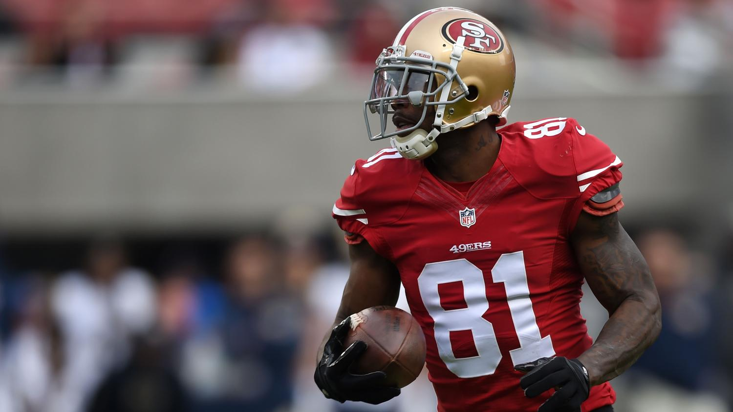 Anquan-boldin-signs-lions-contract