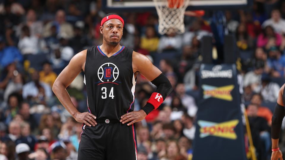 Paul-pierce-clippers-return-next-season
