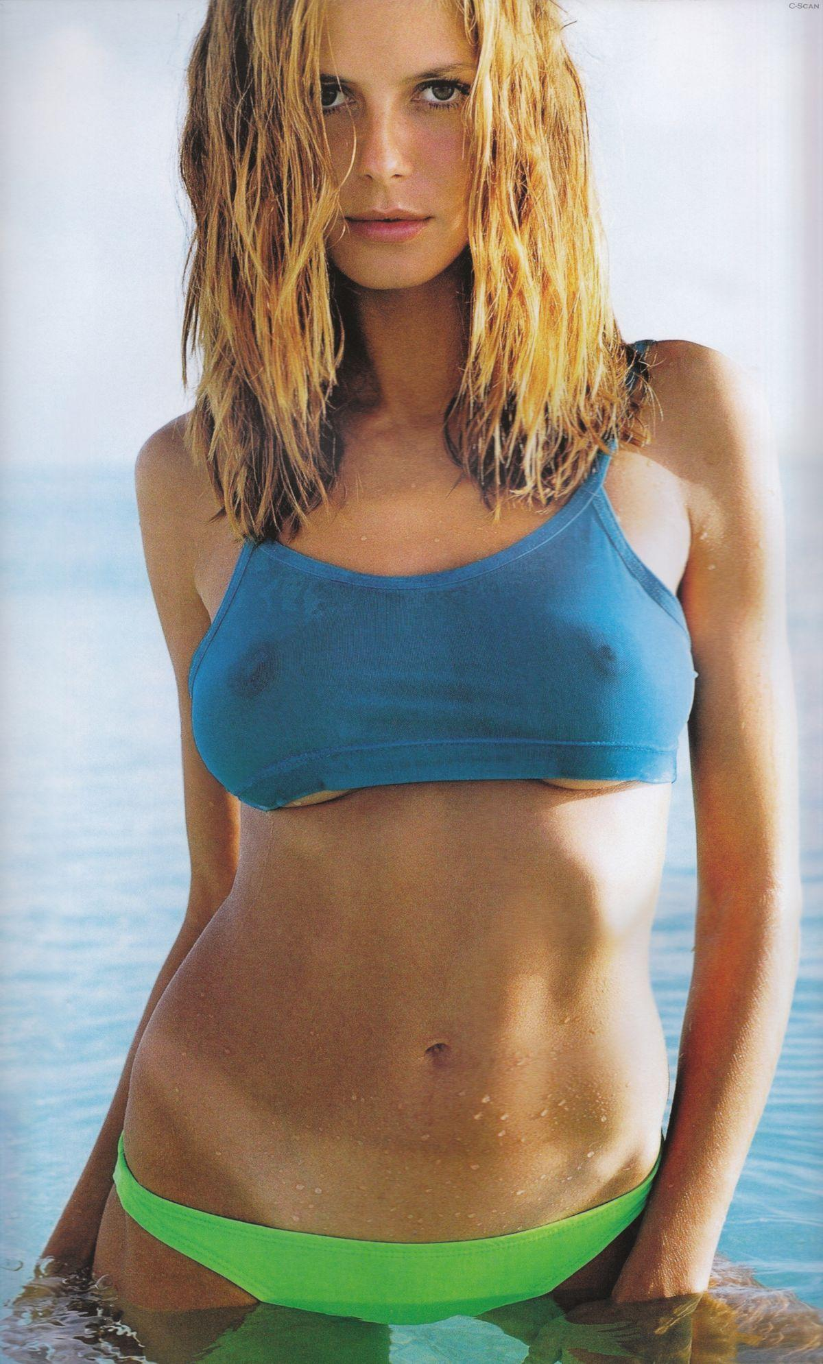 -sports-illustrated-swimsuit-50-years-of-beautiful_7.jpg ... Sports ...