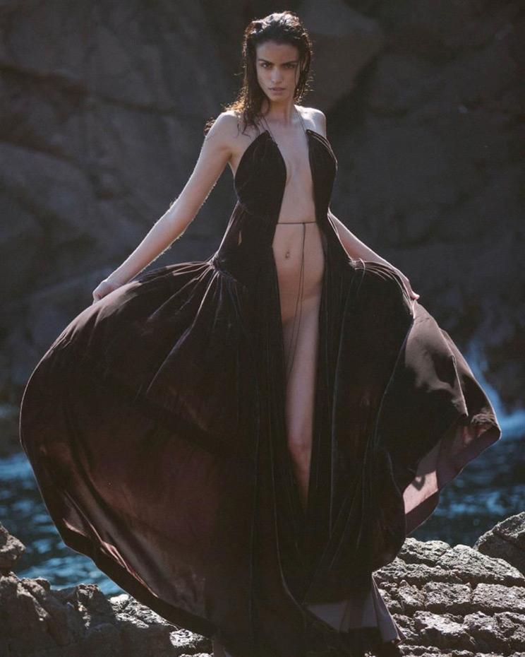 Sofia Resing Nude Photos 77