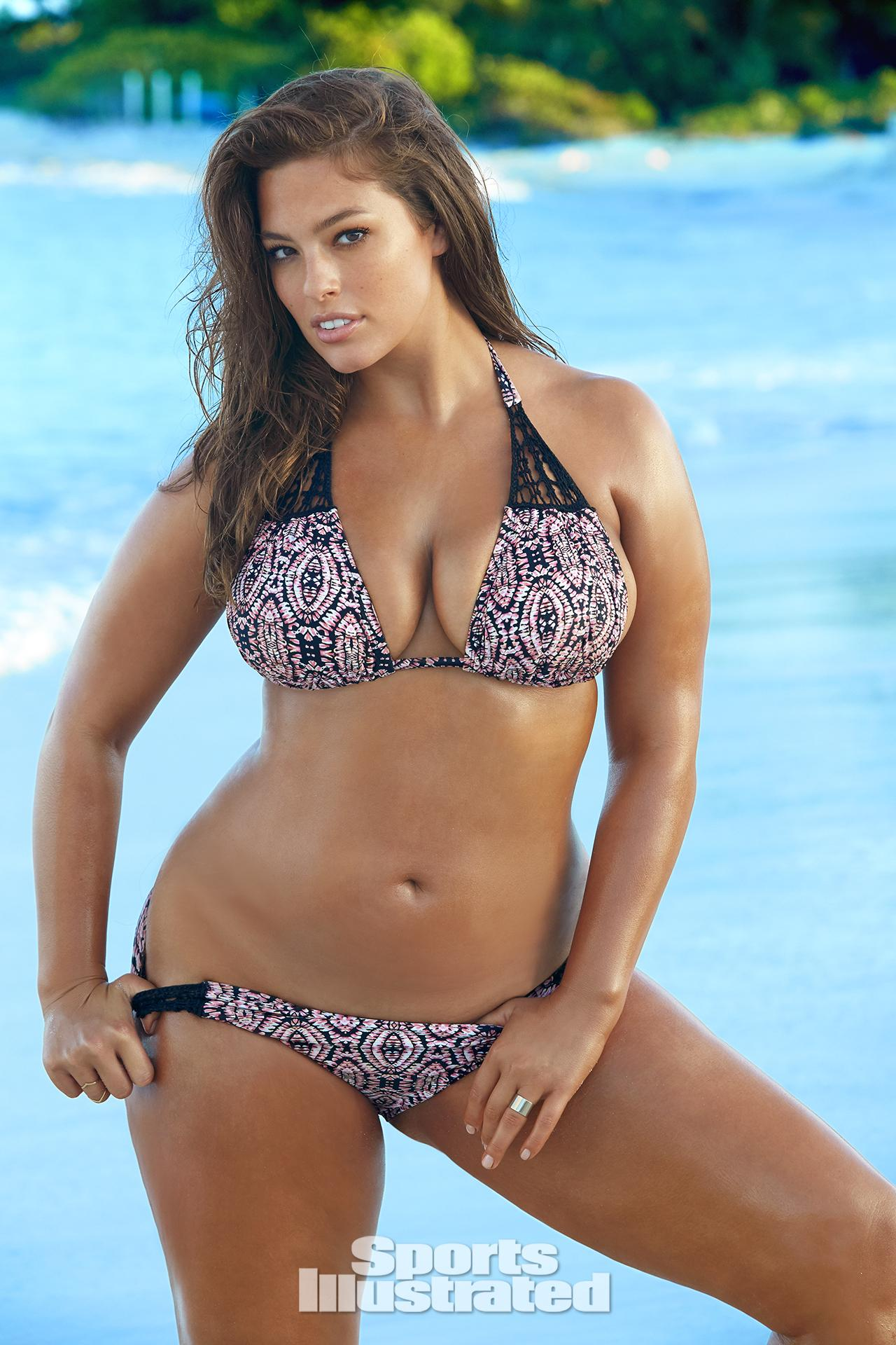 ashley-graham-2016-photo-sports-illustra