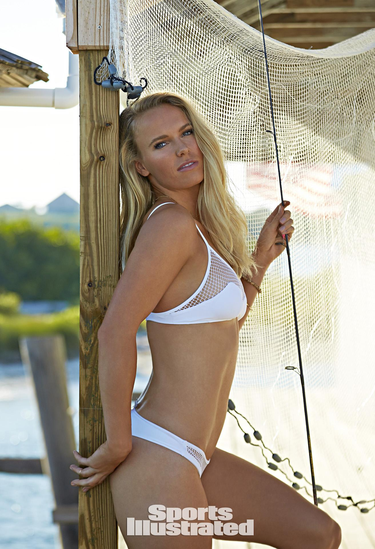 penny parnevik bikini