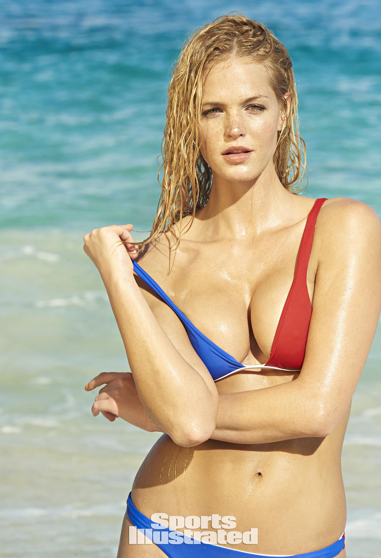 Erin Heatherton nudes (57 foto), pictures Bikini, Twitter, underwear 2019