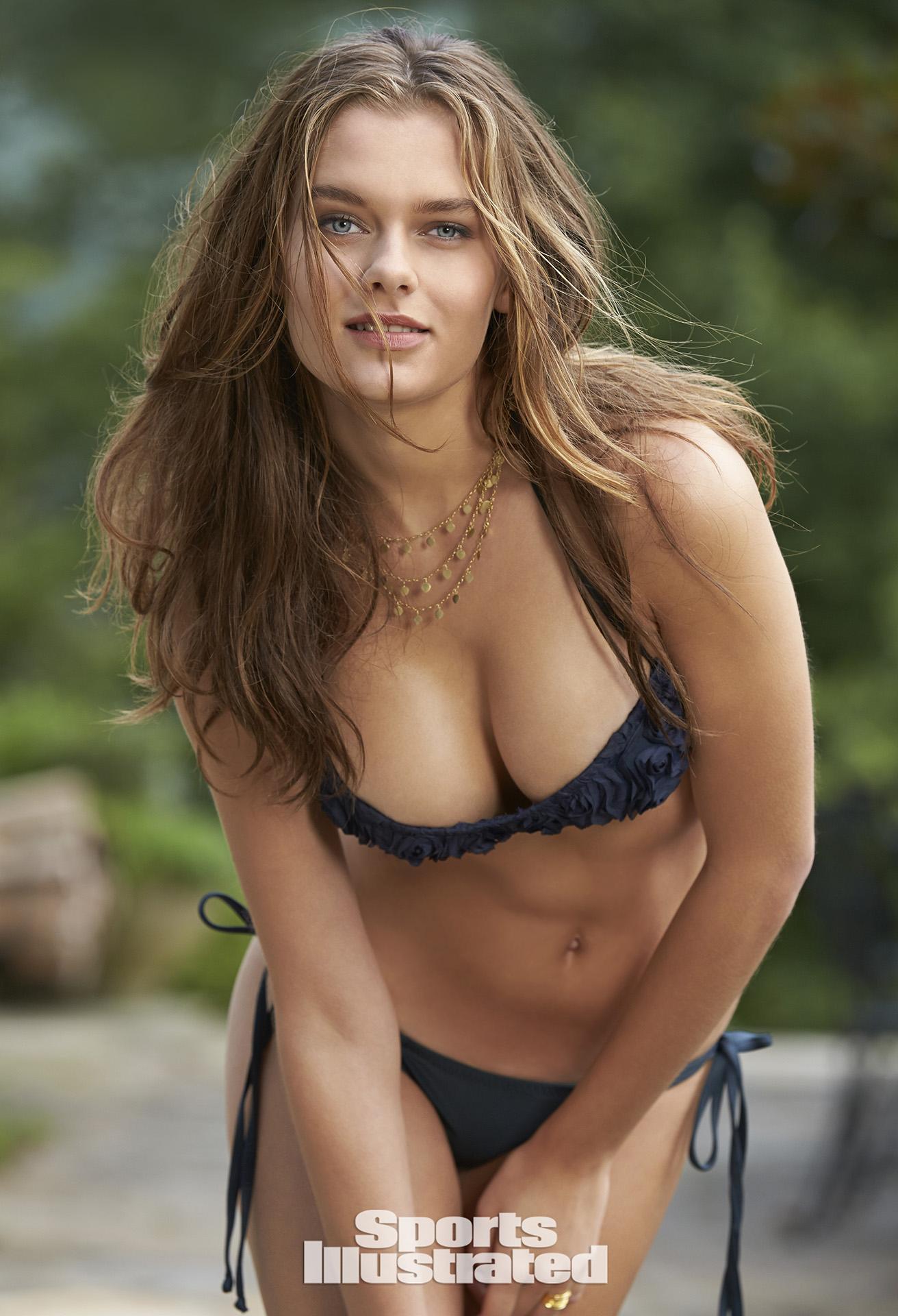 Cleavage Solveig Mork Hansen  nudes (31 images), Snapchat, bra