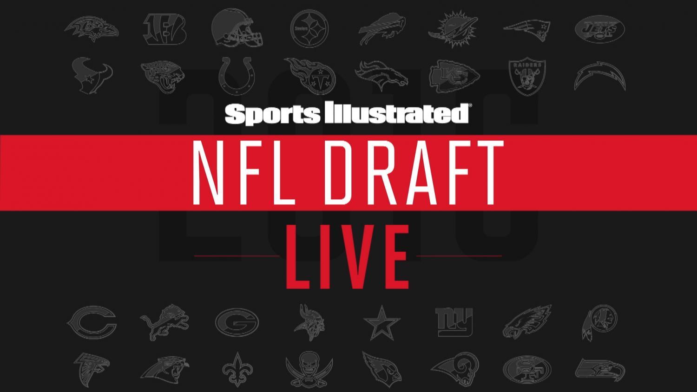 2017 nba draft live video nba draft 2013 lottery