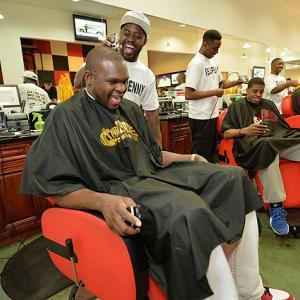 zach-randolph-memphis-grizzlies-nba-playoffs-2013-barbershop.jpg