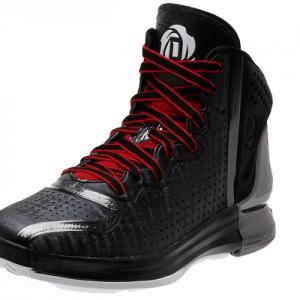 derrick-rose-d-rose-4-adidas-road-angle.jpg