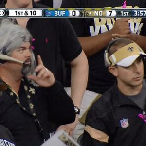 saints-fans-ryan-payton.jpg
