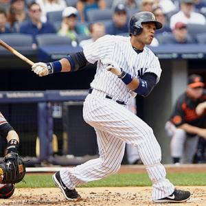 2013 Stats: .314 BA, .899 OPS, 27 HR, 107 RBI, 7 SB Current team: Yankees Best fit: Yankees Will Jay-Z's client receive the $300 million deal he wants? No, of course not, and it's doubtful Cano even expects to. It's called a bargaining tactic. But Cano, an All-Star and top-six finisher in the MVP voting every year since 2010, is definitely the best player on the market, and he'll get by far the biggest contract. It wouldn't be at all shocking if another club -- it would take only one -- decides to go all-in with Cano, even a lower revenue team like the Marlins or Pirates. But the odds are that he will remain a Yankee, despite their commitment to lowering their payroll beneath the $189 million luxury tax threshold. One general manager guesses that Cano's deal will be for eight years and $178 million.