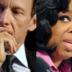 Hardly a week goes by that some athlete or sports personality isn't apologizing, but few come close to the level of wrongdoing that Lance Armstrong finally admitted to in an interview with Oprah Winfrey. In acknowledging that he used performance-enhancing drugs to win the Tour de France, Armstrong said: