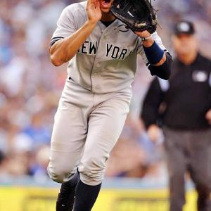 In August 2011, the Yankees' superstar third baseman came under investigation by Major League Baseball's scrutiny for allegedly participating in illegal high-stakes poker games in Hollywood and Miami, one of which he reportedly helped organize. According to published reports, cocaine was allegedly used (not by A-Rod) at one game and a fight broke out at another over an unpaid debt. Rodriguez had been warned by MLB in 2005 to stay away from the underground poker scene. Here are some more notable gambling scandals from sports history.