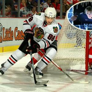 Height: 5-10Weight: 178Born: Nov 19, 1988 - Buffalo, New YorkTeam USA's roster, with an average age of 26.5, includes 13 forwards, seven defensemen and three goaltenders.