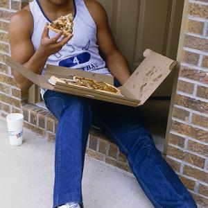 Charles Barkley turned 50 on Feb. 20th. In honor of the occasion, SI.com published 50 photos of the NBA legend, who led the SEC in rebounding and his teammates in pizza consumption in each season he was at Auburn.