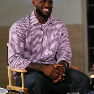 After years of preparation by some teams and months of anticipation by fans, LeBron James became the biggest free agent in NBA history on July 1. And as soon as he hit the market, rumors immediately began to swirl about where he'd land. Would he stay in his hometown and help the Cavs finally win a title? Would he take his talents to the Big Apple, where the Knicks spent two seasons trying to clear cap space for him? Would he go to Chicago and follow in the footsteps of Michael Jordan, or would he opt for sunny South Beach to play alongside Dwyane Wade and Chris Bosh, who agreed to deals with the Heat just days earlier?   On July 8, 2010, in an hour-long prime-time announcement, LeBron told the world he wanted to join Wade and Bosh in hopes of winning it all.  Here's a look at some other big-name athletes across sports -- some NBA free-agent moves that were technically sign-and-trades -- who also decided to make moves as a free agent.