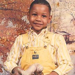 Carmelo Anthony has racked up five All-Star nods, two Olympic gold medals and a reputation as one of the league's elite players since being drafted in 2003. Here's a look at 'Melo on and off the court over the years ...   ... starting with this picture of him when he was a kid. On a horse. How cute.