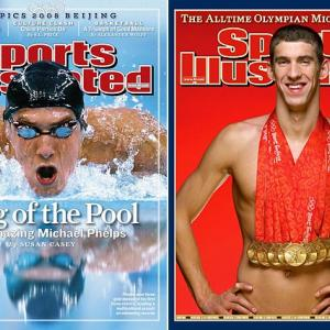 In 2008, Phelps had arguably the most dominating single Games performance in Olympic history, winning a record eight gold medals. After a tabloid scandal and disappointing results in 2010, many wondered if Phelps still  had the desire to push himself to his peak.  He has since had a resurgence in 2011, but will be tested in London like never before by teammate Ryan Lochte among others.
