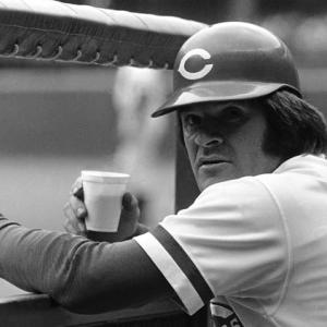 Get your mugs ready - Saturday is National Coffee Day. In honor of this important event, SI presents this gallery of Athletes Drinking Coffee.