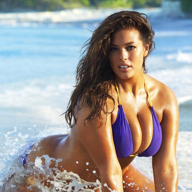Hailey Clauson 8 Hottest Photos Of Sports Illustrated: Hailey Clauson Swimsuit Photos, Sports Illustrated