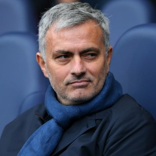 Jose Mourinho will manage Manchester United