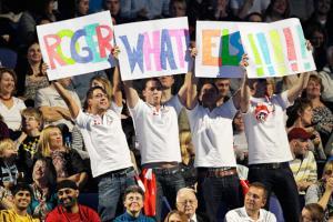 atp-finals-fans-ap-610.jpg